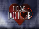 Thumbnail The Love Doctor