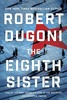 Thumbnail The-Eighth-Sister-A-Thriller