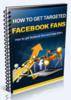 Thumbnail Facebook Fans Stampede