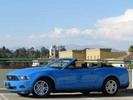 Thumbnail 2012 Ford Mustang Workshop Repair Service Manual - more than 330MB, complete manual
