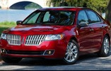 Thumbnail 2012 Ford/Lincoln MKZ Workshop Repair Service Manual BEST DOWNLOAD - 6,000 Pages PDF!
