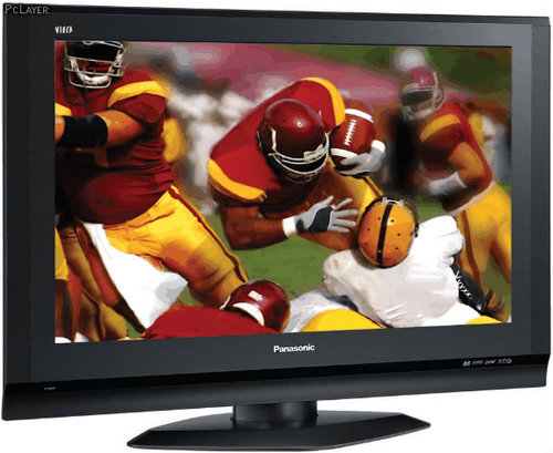 Pay for 2000-2011 Panasonic LCD & PDP TV Set/Monitor REPAIR & SERVICE MANUAL #❶ QUALITY! 5.5GB PDF!