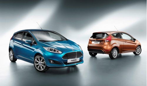 Pay for 2012 Ford Fiesta Workshop Repair Service Manual - 170MB, Complete manual