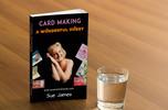 Thumbnail Card Making----a Wonderful Hobby