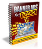 Thumbnail Banner Ads Are Back