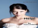 Thumbnail Help! by Carl Lindant
