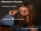 Thumbnail Alyssas Needs - Volume Three