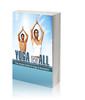 Thumbnail New! Yoga For All With PLR