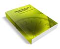 Thumbnail Productivity Strategies With PLR
