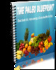 Thumbnail New! Living Life The Paleo Way With PLR