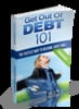 Thumbnail New! Get Out Of Debt 101 With PLR