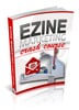 Thumbnail Ezine Marketing Crash Course (PLR)