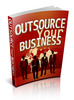 Thumbnail Outsource Your Business With PLR