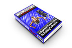Thumbnail  Cross Fit Drop Fat With PLR
