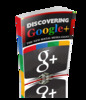 Thumbnail New! Google Plus Business Upgrade With PLR