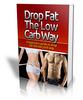 Thumbnail Drop Fat The Low Carb Way With PLR