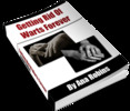 Thumbnail Getting Rid Of Warts Forever By Ana Robins With PLR