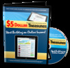 Thumbnail Five Dollar Treasures With PLR