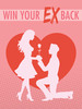 Detail page of Win Your Ex Back