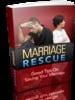 Detail page of Marriage Rescue