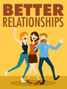 Detail page of Better Relationship