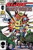 Thumbnail GI Joe and the Transformers Marvel  1987    01.cbr