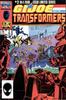 Thumbnail GI Joe and the Transformers Marvel  1987    02.cbr