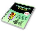 Thumbnail Panduan Trafik - MRR
