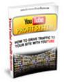 Thumbnail YouTube Profit System+MRR+Bonus