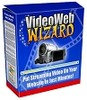 Thumbnail Video Web Wizard Software with MRR+bonus