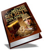 Thumbnail Affiliate Secrets Explained - mrr+bonus