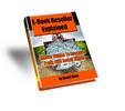 Thumbnail E-book Reseller Explained+free bonus