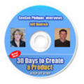 Thumbnail Viral List Building Marathon Call - plr+free bonus