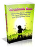 Thumbnail Gratitude Now - Mrr+Free Bonus