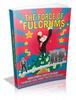 Thumbnail The Force Of Fulcrums - Mrr+Free Bonus