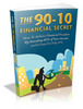 Thumbnail The 90-10 Financial Secret - Mrr+Free Bonus