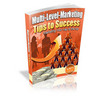 Thumbnail Multi-Level-Marketing Tips to Success + Free Bonus