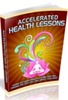 Thumbnail Accelerated Health Lessons - Mrr+Free Bonus