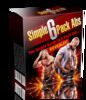 Thumbnail Simple 6 Pack Abs -MRR