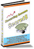 Thumbnail Recurring Income Secret -PLR