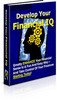 Thumbnail Develop Your Financial IQ - plr+bonus