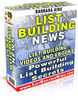 Thumbnail List Building News - plr+bonus