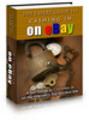 Thumbnail The Expert Guide to Cashing in on eBay - plr+bonus