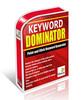Thumbnail Keyword Dominator - MRR+free bonus