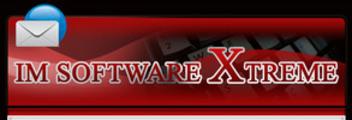 Thumbnail IM Software Xtreme - MRR+Bonus