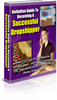 Thumbnail Definitive Guide To Becoming A Successful Dropshipper -plr
