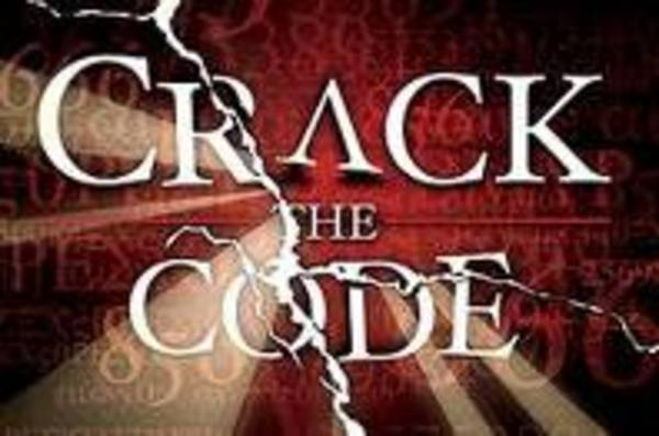 Pay for Cracking the Code - Mrr+Free Bonus