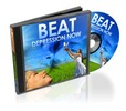 Thumbnail Beat Depression Now With PLR