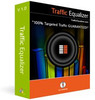Thumbnail Traffic Equalizer-Targeted Website Traffic