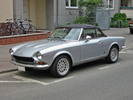 Thumbnail FIAT 124 SPIDER SERVICE & REPAIR MANUAL (1975 1976 1977 1978 1979 1980 1981 1982) - DOWNLOAD!